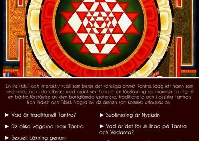 smak av tantra_web
