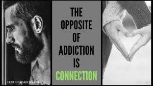 porn addiction