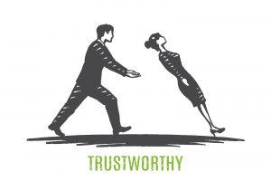 relationship-trust