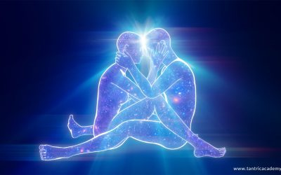 Sacred Sexuality 101: How to Invoke a Little More God Into Your Lovemaking