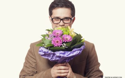 5 Steps To Stop Being A People Pleaser: Nice Guy Syndrome 101